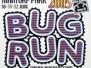 Bug Run 2005