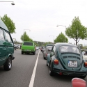 hannover2012-043