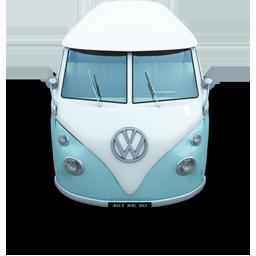 VW Rugbrød
