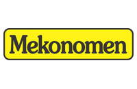 Mekonomen